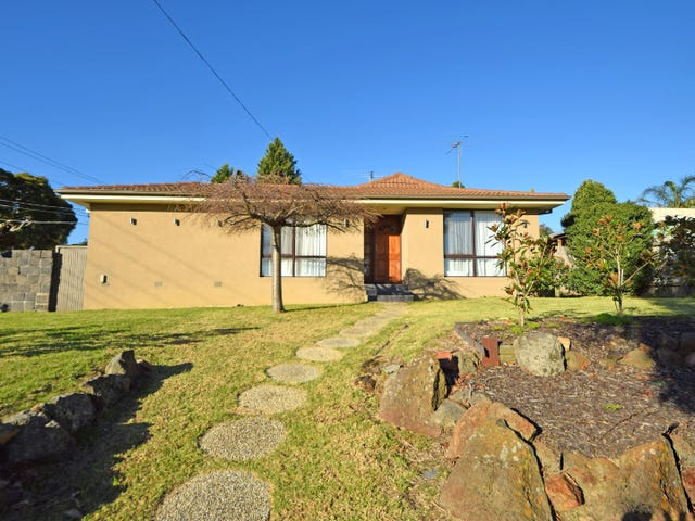 65 Stanley Road, Vermont South, Vic 3133