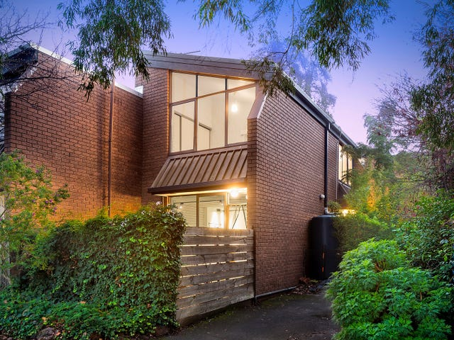 22 Laura Place, Fitzroy North, Vic 3068