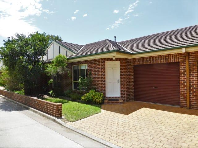 2/636 Stanley Street, Albury, NSW 2640