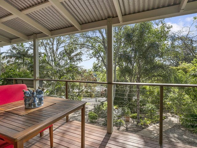 31 Horseshoe Bend, Buderim, Qld 4556
