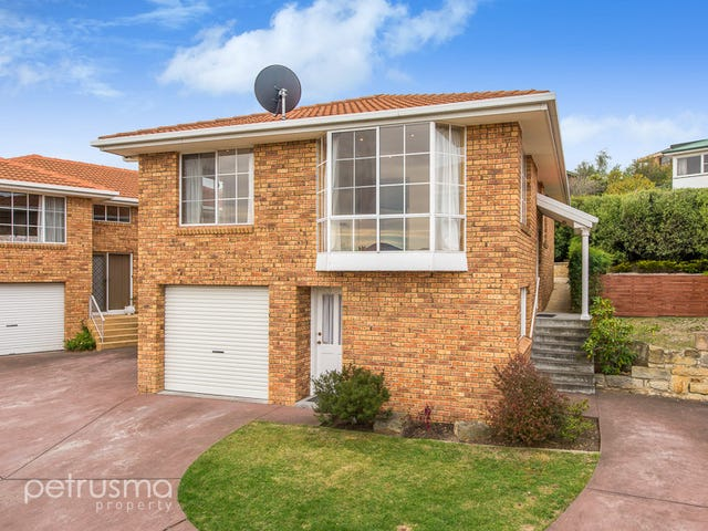 2/20 Ormond Street, Bellerive, Tas 7018