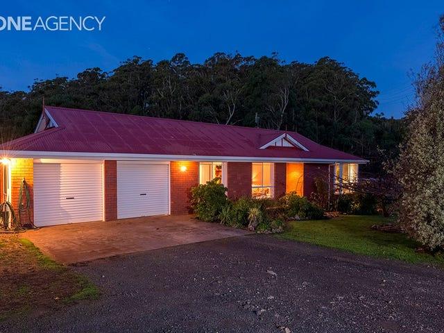 10 Hilltop Avenue, Gawler, Tas 7315