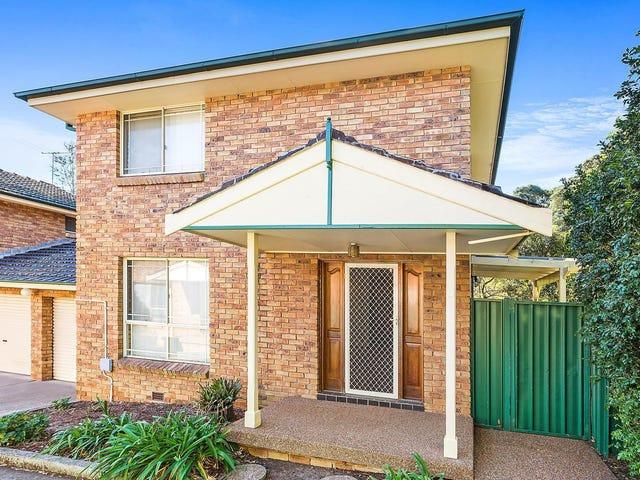 3/54-56 Seven Hills Road South, Seven Hills, NSW 2147