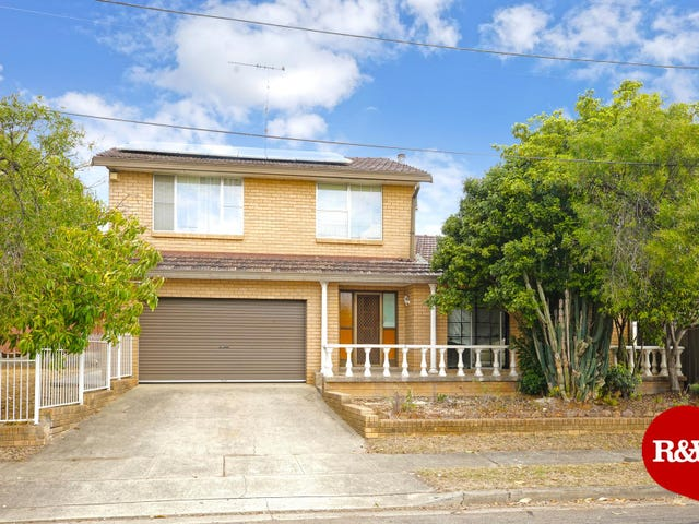 16 Alice Street, Rooty Hill, NSW 2766