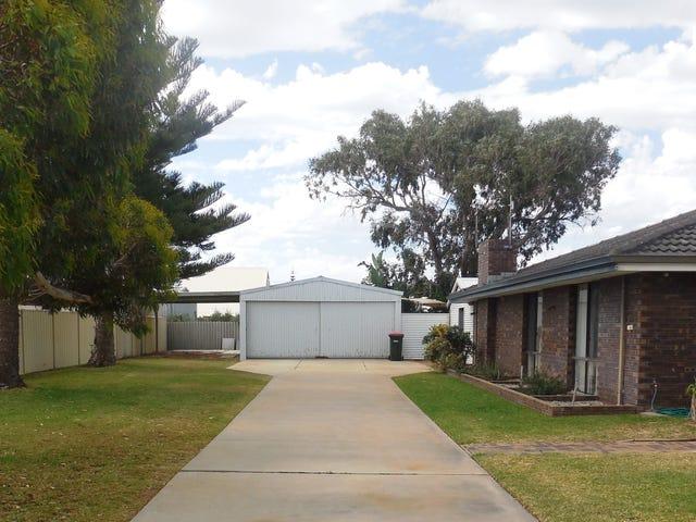 17 Horton Way, Lancelin, WA 6044