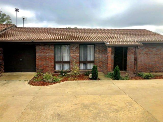 2/242 Borella Road, Albury, NSW 2640