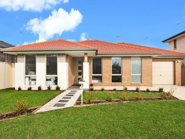 17 Split Close, Prestons, NSW 2170