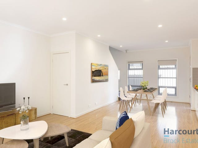 2/24 Clovelly Avenue, Christies Beach, SA 5165