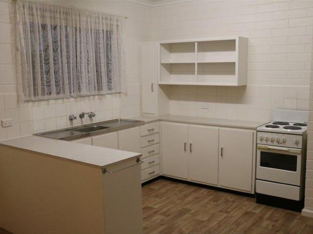 29A Maturin Avenue, Christies Beach, SA 5165