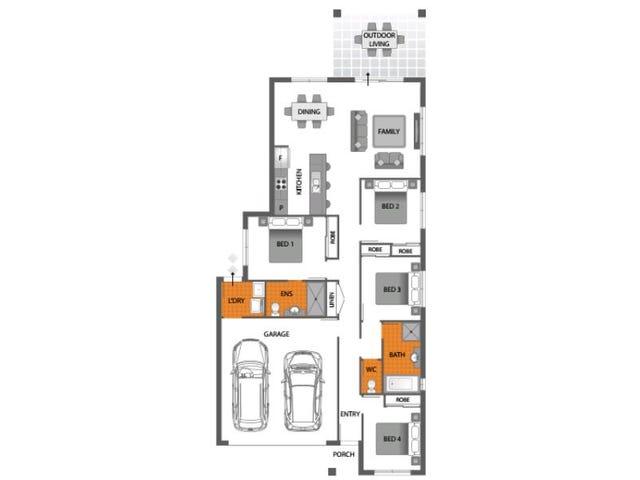 75 Cordeaux Crescent, Redbank Plains, Qld 4301