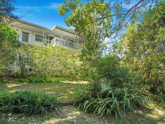 1 Genner Street, Denistone West, NSW 2114