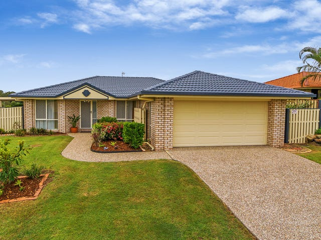 11 Palm St, Pacific Pines, Qld 4211