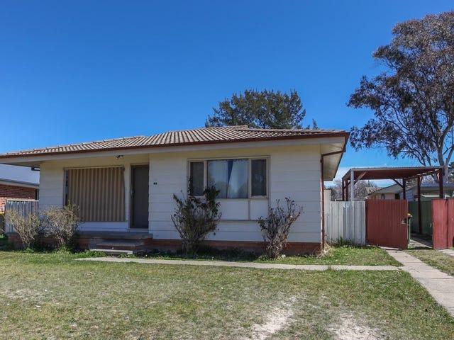 10 Tasha Place, Orange, NSW 2800