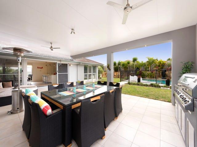 16 Spotted Gum Place, Moggill, Qld 4070