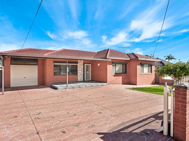 12 Gipps Street, Smithfield, NSW 2164
