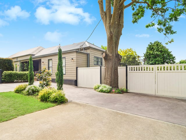 34-36 Boolwey Street, Bowral, NSW 2576