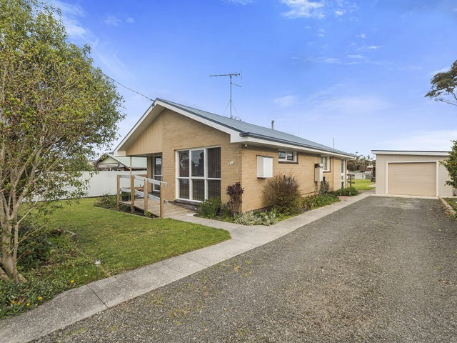 19 Pengilley Avenue, Apollo Bay, Vic 3233