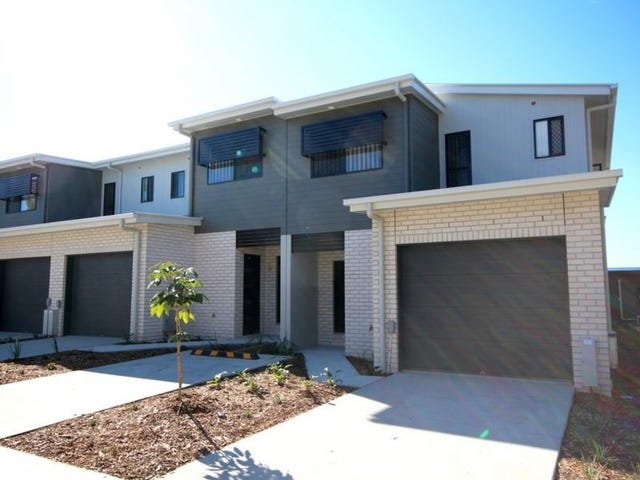 36/407 Warrigal Road, Eight Mile Plains, Qld 4113