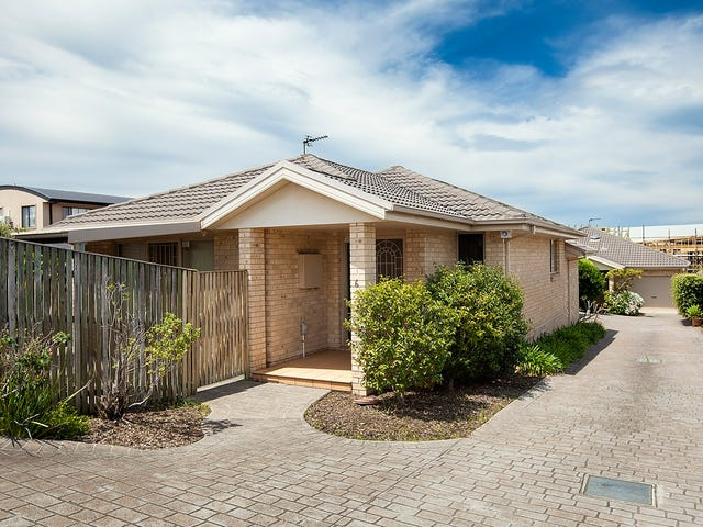 6/59-61 Addison Street, Shellharbour, NSW 2529
