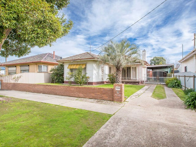 261 Beechworth Road, Wodonga, Vic 3690