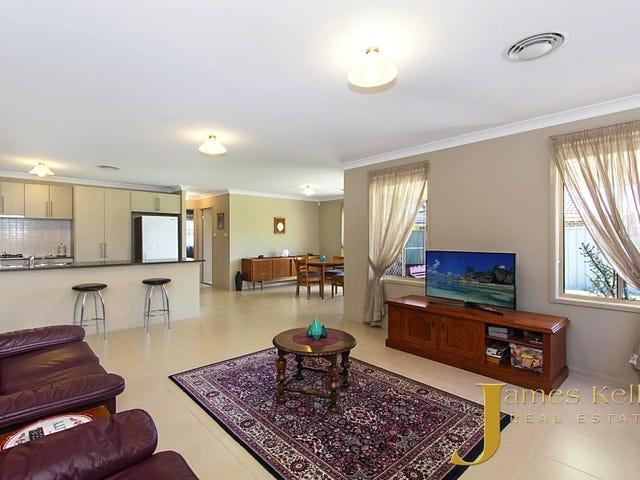 13 Ellalong Way, Woongarrah, NSW 2259