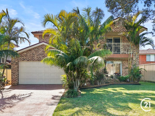 22 Alfred Street, Long Jetty, NSW 2261