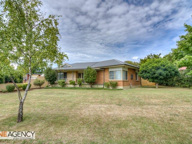 2 Pirinari Place, Orange, NSW 2800