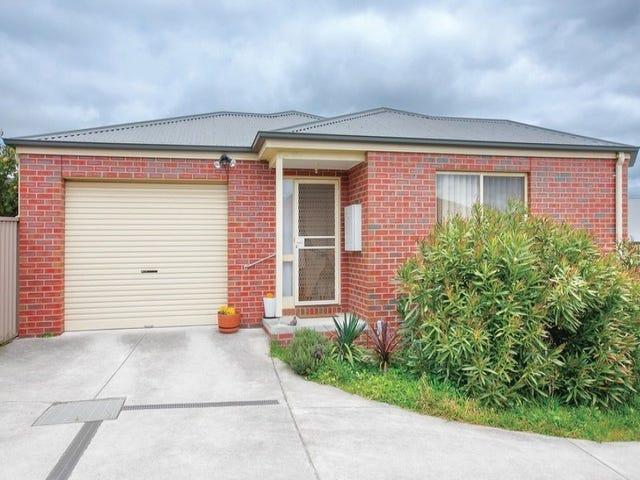 2/219 York Street, Ballarat, Vic 3350