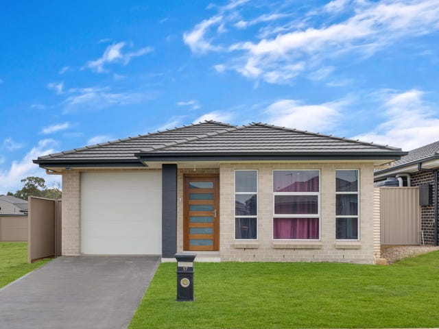 17 Derbyshire Road, Spring Farm, NSW 2570