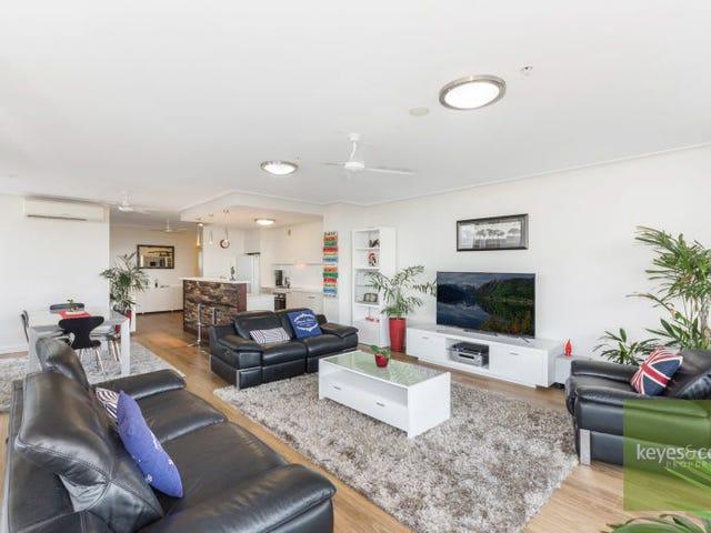 1305/106 Denham Street, Townsville City, Qld 4810