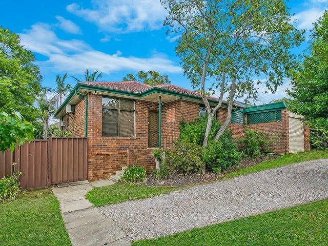 36 Gallop Grove, Lalor Park, NSW 2147