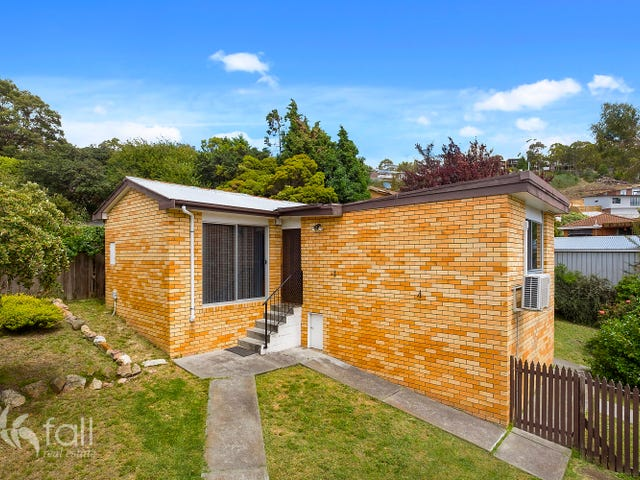 2/24 Winbourne Road, West Moonah, Tas 7009