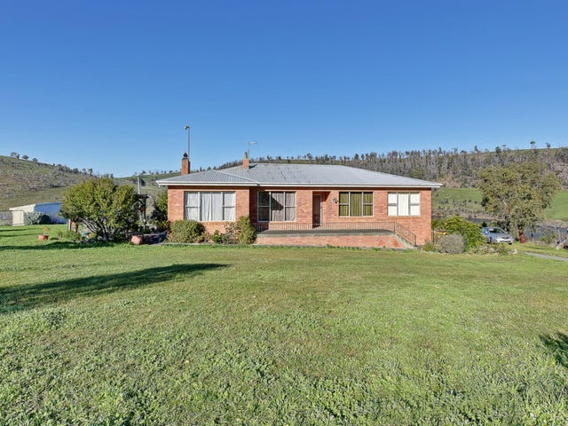 786 Carlton River Road, Carlton River, Tas 7173