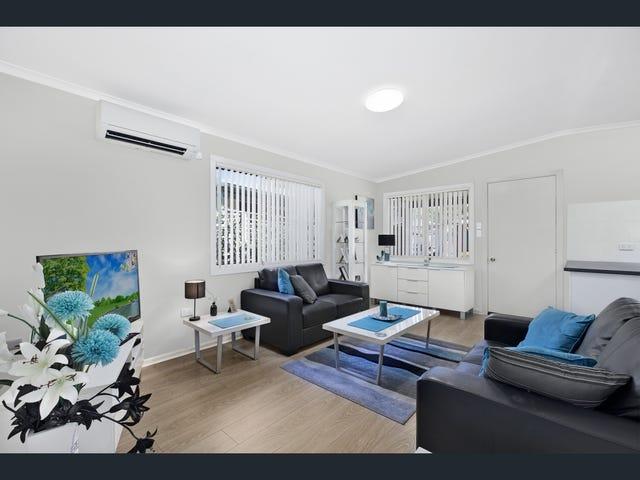 51/1 Fassifern Street, Ettalong Beach, NSW 2257