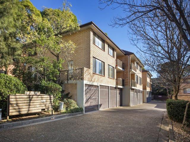 53 Auburn Street, Sutherland, NSW 2232
