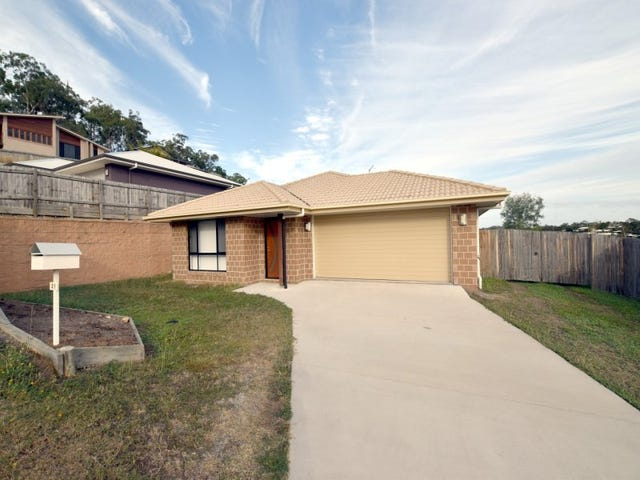 21 Cania Way, Clinton, Qld 4680