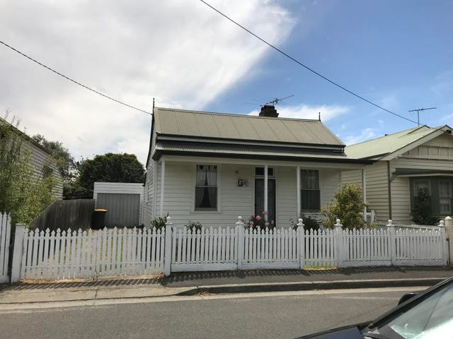 12 Davey Street, East Geelong, Vic 3219
