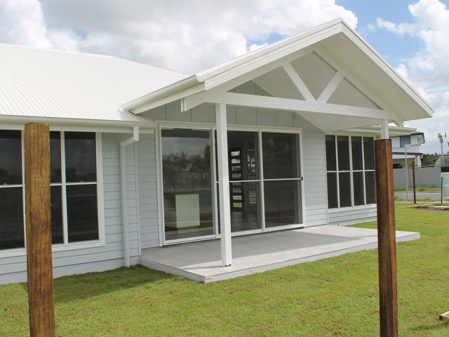 2A Blue Horizon Drive, Casuarina, NSW 2487
