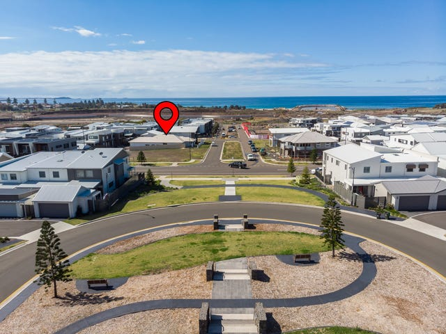 5 THE PROMONTORY DRIVE, Shell Cove, NSW 2529