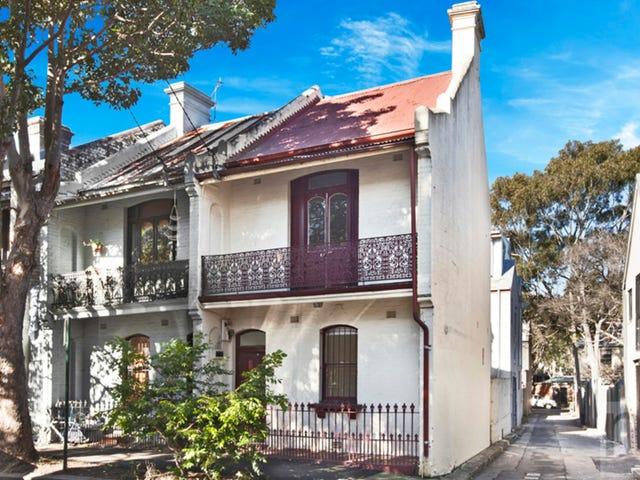 104 Shepherd Street, Chippendale, NSW 2008