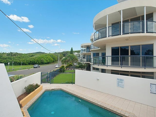 6/15 Andrew Street, Coolum Beach, Qld 4573