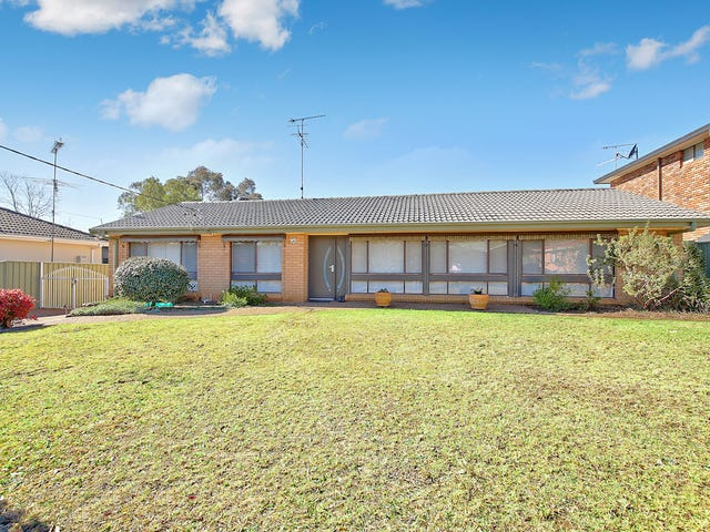 12 Coachwood Crescent, Picton, NSW 2571