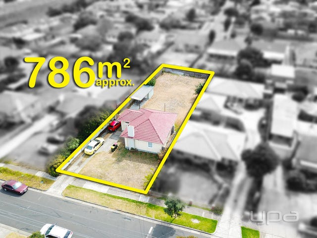 28 Bicknell Court, Broadmeadows, Vic 3047