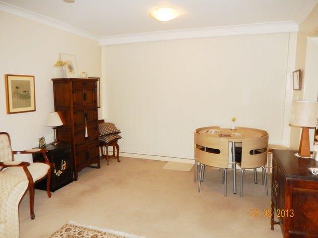 1/126 Spencer Road, Cremorne, NSW 2090