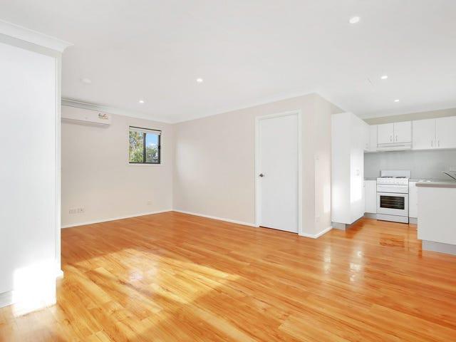 316A Macquarie Street, South Windsor, NSW 2756