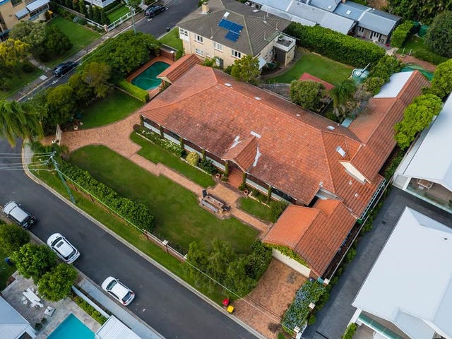 42 Queens Road, Clayfield, Qld 4011