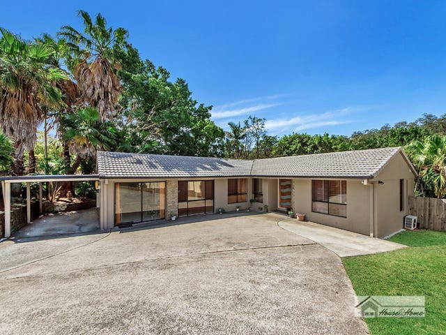 26 Pineneedle Court, Oxenford, Qld 4210