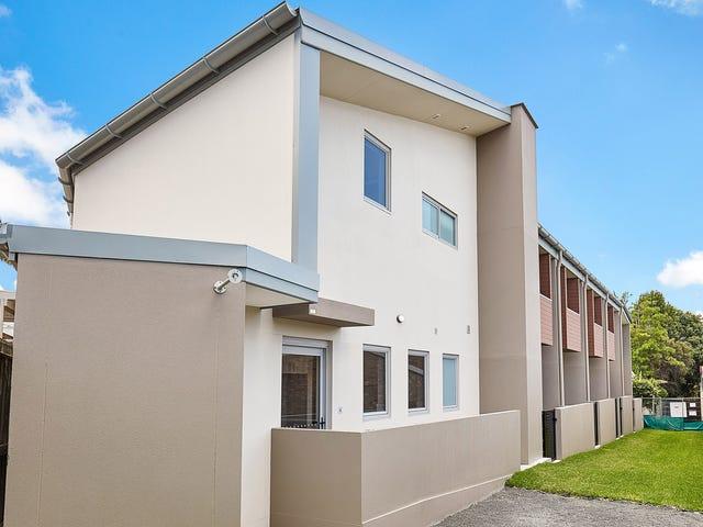 4/42-44 Crown Street, St Peters, NSW 2044