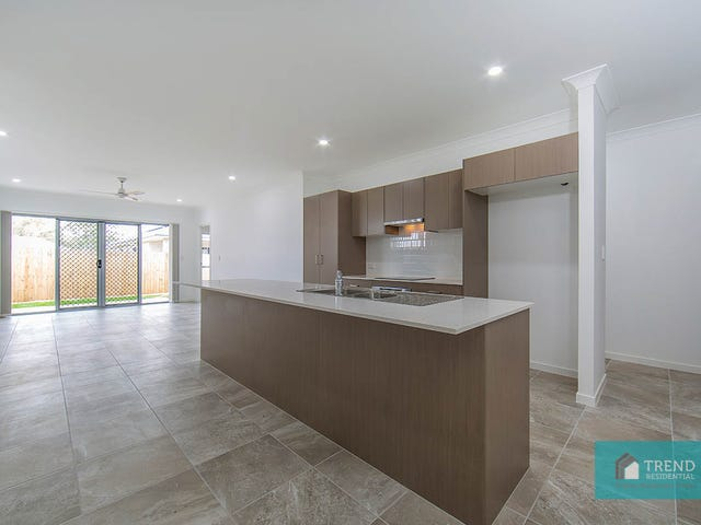11 Goal Cresent, Griffin, Qld 4503