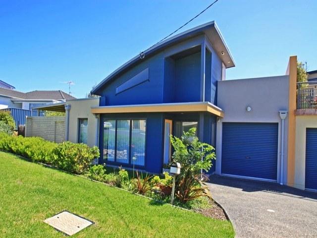 1A Tombonda Drive, Kiama, NSW 2533